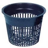 Net Pots and more for Aquaponics