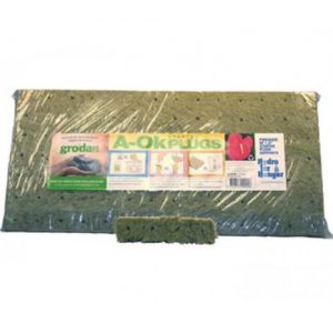 Germination And Planting Supplies From Nelson And Pade Inc