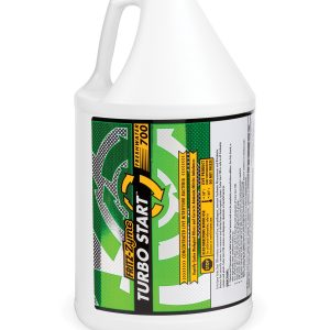 Fritz-Zyme Turbo Start #700 Beneficial Microbes, 1 gal.