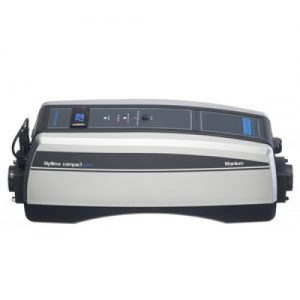 6kw Inline Water Heater, Titanium