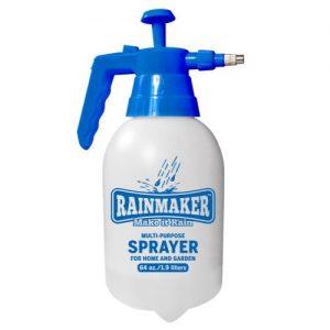 Multi Purpose Sprayer