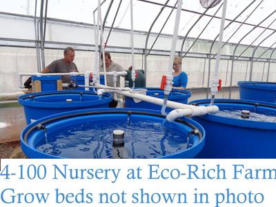4-100-nursery