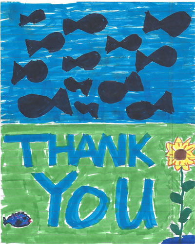 Nov2014_Thank-You-Card1-1