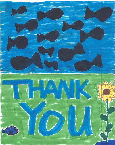 Nov2014_Thank-You-Card1-1