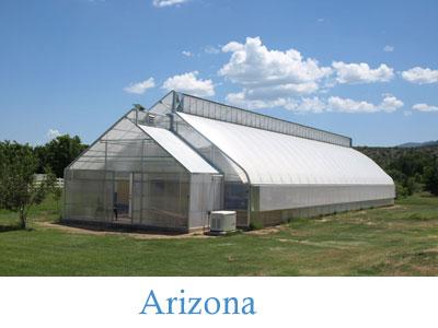 aquaponics-greenhouse-02