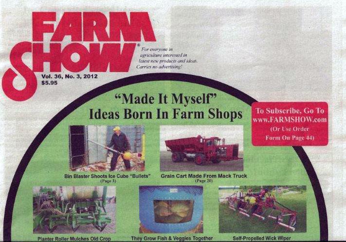 farm-show-02