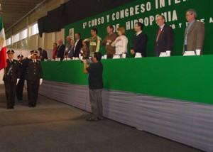 mexico-2008