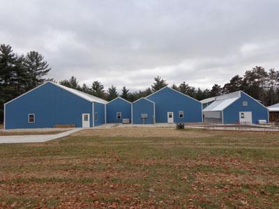 new-aquaponic-greenhouses
