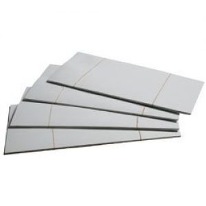 Replacement Glue Boards for Matrix Light Trap, Case of 24