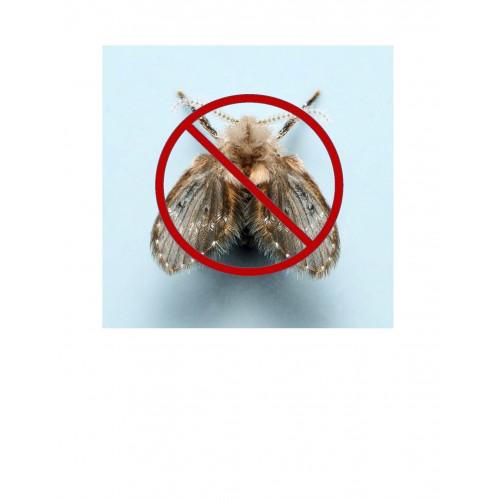 Aquabac XT - Controls Mosquito Larvae and Black Fly Larvae