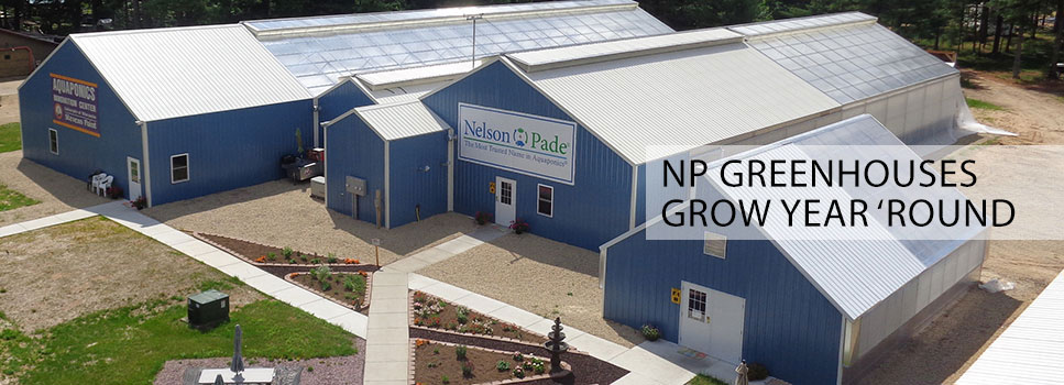 NP-Greenhouses