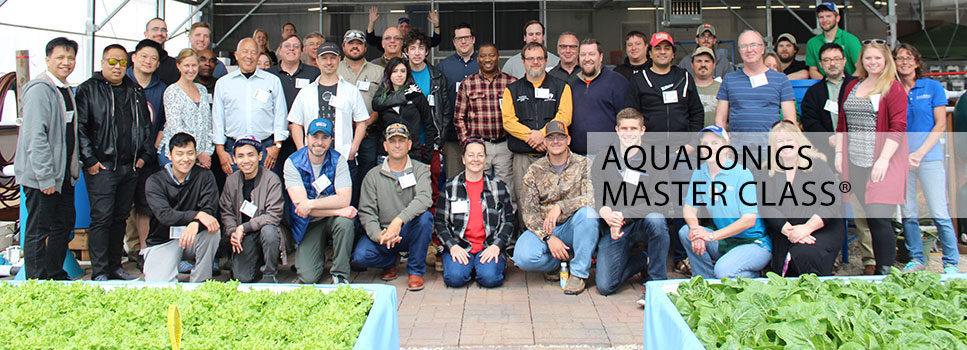 aquaponics-master-classes
