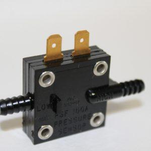 Air Pressure Sensor Kit