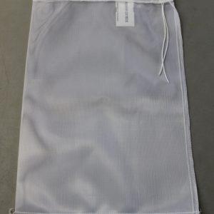 Fry-filter-sock-for aquaponics