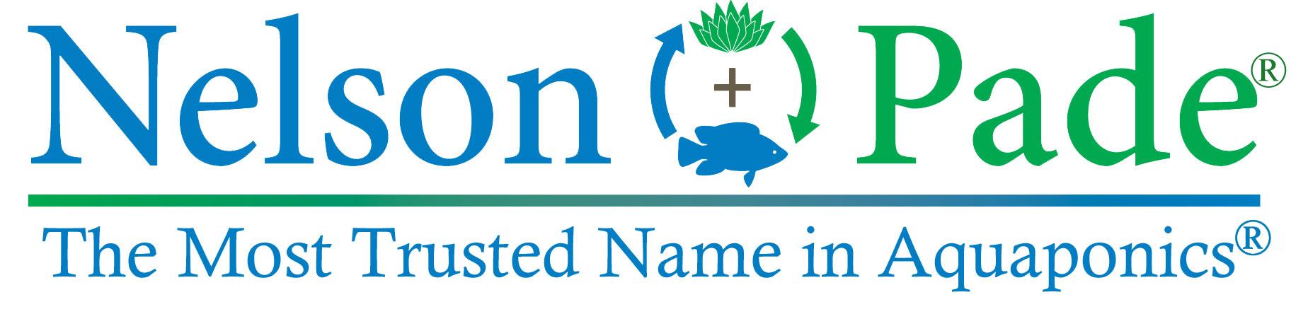 How Aquaponics Works • Nelson & Pade Aquaponics