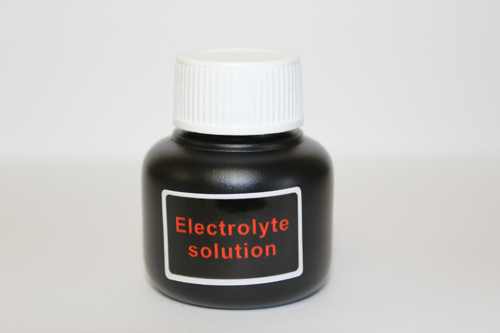 Replacement Electrolyte for DO Meter Kit