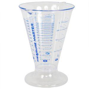 Measure Master® Multi-Measurement Beaker