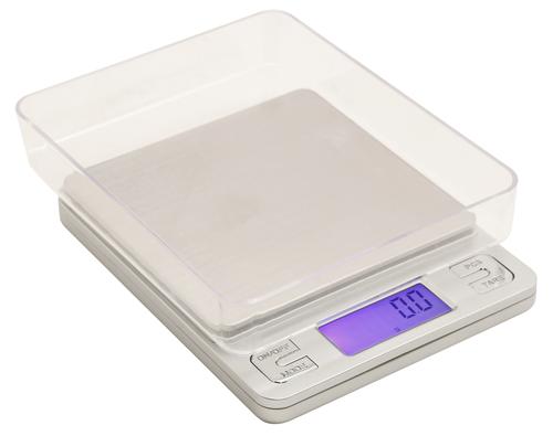 scale-for-aquaponics