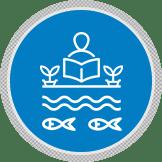 Aquaponics Master Class