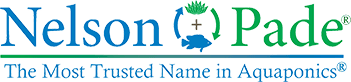 Nelson and Pade, Inc