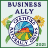 Business ally