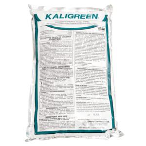 Kaligreen Potassium Bicarbonate Fungicide, OMRI Listed, 5 Lbs.