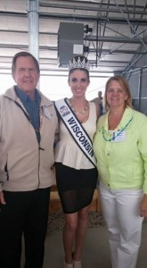 john-and-rebecca-with-miss-wisconsin-603501378