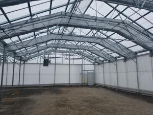 greenhouse-interior
